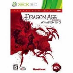 [100円便OK]【新品】【Xbox360】ドラゴンエイジ:オリジンズ アウェイクニング[お取寄せ品]