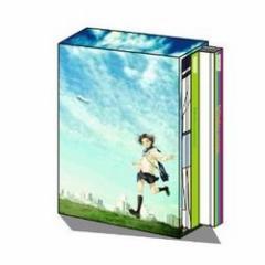 【新品】【3DS】【限】NEWラブプラス リンコアートブックセット[在庫品]