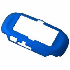 【新品】【PSVHD】【R-O】ラバーコーティングシェルジャケット【マットブルー】[お取寄せ品]