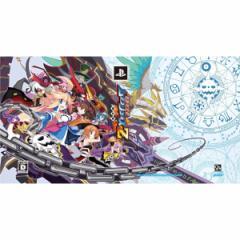 【新品】【PS3】【限】圧倒的遊戯 ムゲンソウルズZ 限定版[お取寄せ品]