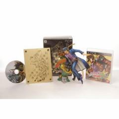 【新品】【PS3】【限】ジョジョの奇妙な冒険 オールスターバトル 黄金体験BOX[お取寄せ品]