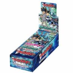 【新品】【TTBX】カードファイト!!ヴァンガード EB(8) 銀河の闘士 (VG-EB08)[在庫品]