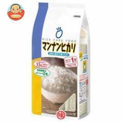 【送料無料】大塚食品 マンナンヒカリ 525g×10袋入