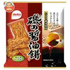 【送料無料】栗山米菓 磯の醤油餅 12枚×20袋入