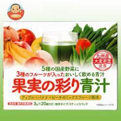 【送料無料】【2ケースセット】新日配薬品 果実の...