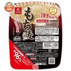 【送料無料】【2ケースセット】はくばく もち麦ごはん 無菌パック 150g×12個入×(2ケース)