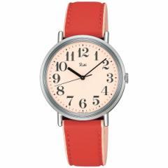 セイコー アルバ リキ SEIKO ALBA Riki 腕時計 メンズ/レディース AKPT022