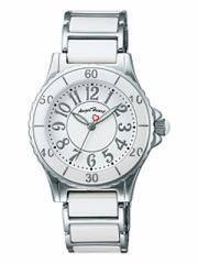 エンジェルハート 腕時計 ラヴスポーツ WL33C Angel Heart