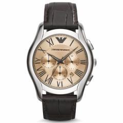 エンポリオアルマーニ EMPORIO ARMANI 腕時計 メンズ バレンテ VALENTE クロノグラフ AR1785