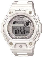 CASIO Baby-G カシオ ベビーG レディース 腕時計 G-LIDE Gライド BLX-100-7JF