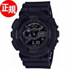 カシオ Gショック CASIO G-SHOCK 35th Anniversary BIG BANG BLACK 腕時計 メンズ GA-135A-1AJR