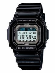 Gショック カシオ 腕時計 G-LIDE GLX-5600-1JF CASIO G-SHOCK 【国内モデル】