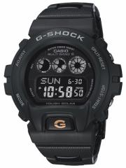 Gショック カシオ 電波 ソーラー GW-6900BC-1JF CASIO G-SHOCK 【国内モデル】