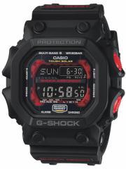 Gショック カシオ ソーラー 電波時計 メンズ GXシリーズ CASIO G-SHOCK GXW-56-1AJF 【国内モデル】