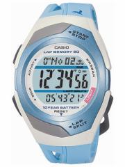 カシオ CASIO PHYS 腕時計 スポーツウオッチ フィズ STR-300J-2CJF