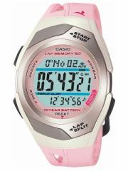 カシオ CASIO PHYS 腕時計 スポーツウオッチ フィズ STR-300J-4JF
