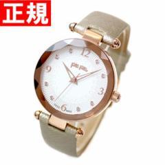 フォリフォリ Folli Follie 腕時計 レディース クラッシーエレメントウォッチ CLASSY ELEMENT WATCH WF14R023SSS-GO