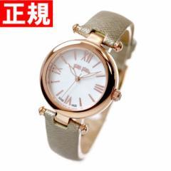 フォリフォリ Folli Follie 腕時計 レディース エーゲアンブリーズウォッチ AEGEAN BREEZE WATCH WF14R028SPS-GO
