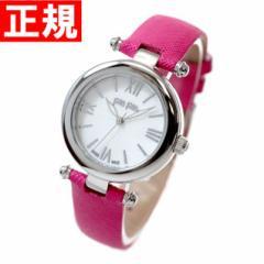 フォリフォリ Folli Follie 腕時計 レディース エーゲアンブリーズウォッチ AEGEAN BREEZE WATCH WF14T028SPS-FU