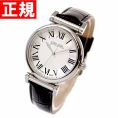 フォリフォリ Folli Follie 腕時計 レディース オブセッションウォッチ OBSESSION WATCH WF14T029SPS-BK