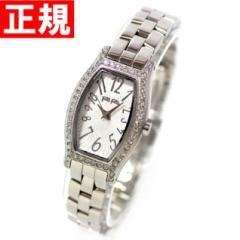フォリフォリ Folli Follie 腕時計 レディース デビュタント DEBUTANT WF8A026BPS-XX