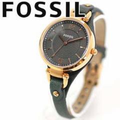 FOSSIL フォッシル 腕時計 レディース GEORGIA ジョージア ES3077