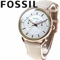 フォッシル FOSSIL 腕時計 レディース テイラー TAILOR ES3954