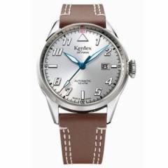KENTEX ケンテックス 腕時計 メンズ スカイマン パイロット SKYMAN PILOT パイロットウォッチ S688X-01