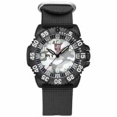 ルミノックス LUMINOX 腕時計 メンズ CAMO 3050シリーズ 3051.CANO