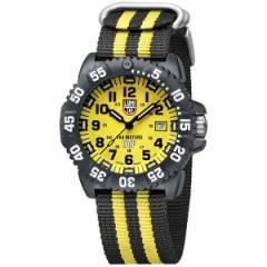 ルミノックス LUMINOX 腕時計 メンズ スコット・キャセル UVP スペシャルエディション 3955.SET
