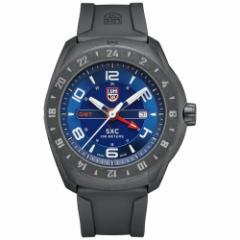 ルミノックス LUMINOX 腕時計 メンズ SXC PC CARBON GMT 5020 SPACE SERIES 5023