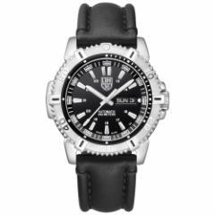 ルミノックス LUMINOX 腕時計 メンズ モダンマリナー MODERN MARINER AUTOMATIC 6500 SERIES 自動巻き 6501