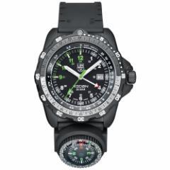 ルミノックス LUMINOX 腕時計 メンズ リーコン RECON NAV SPC 8830 SERIES 8831 RECON