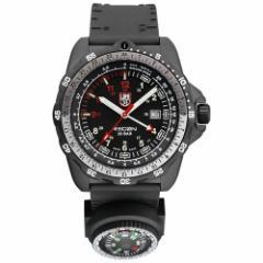 ルミノックス LUMINOX 腕時計 メンズ 限定モデル リーコン RECON NAV SPC 8830 SERIES 8831 RECON