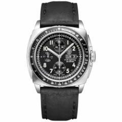 ルミノックス LUMINOX 腕時計 メンズ F-38 ライトニング LIGHTNING 9460 SERIES 自動巻き クロノグラフ 9461