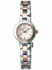 ミッシェルクラン MICHEL KLEIN 時計 レディース 腕時計 MK AJCK021