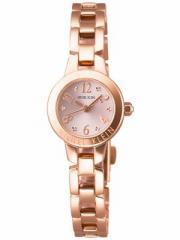 ミッシェルクラン MICHEL KLEIN 時計 レディース 腕時計 MK AJCK022