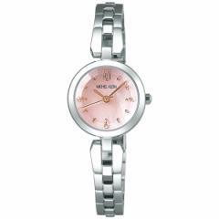 ミッシェルクラン MICHEL KLEIN 腕時計 レディース AJCK086