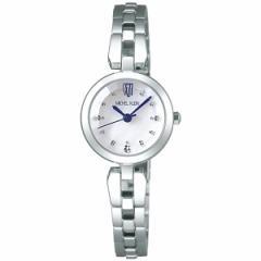 ミッシェルクラン MICHEL KLEIN 腕時計 レディース AJCK087