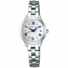 ミッシェルクラン MICHEL KLEIN 腕時計 レディース AJCT001