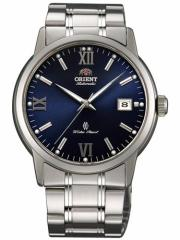 オリエント ワールドステージコレクション スタンダード 腕時計 メンズ 自動巻き ORIENT WORLD STAGE Collection WV0541ER