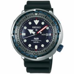セイコー プロスペックス SEIKO PROSPEX マリーンマスター PADI コラボ 限定モデル ダイバーズウォッチ 腕時計 メンズ SBBN039