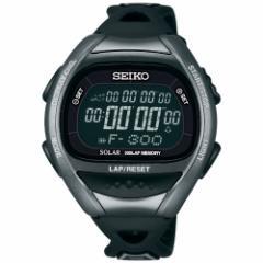 セイコー プロスペックス スーパーランナーズ SEIKO PROSPEX SUPER RUNNERS ソーラー 腕時計 ランニングウォッチ SBEF031