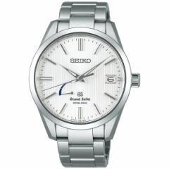 グランドセイコー GRAND SEIKO 腕時計 メンズ スプリングドライブ SBGA147