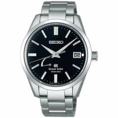 グランドセイコー GRAND SEIKO 腕時計 メンズ スプリングドライブ SBGA149