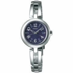 セイコー ティセ SEIKO TISSE 電波 ソーラー 電波時計 腕時計 レディース SWFH069