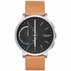 スカーゲン SKAGEN ハイブリッド スマートウォッチ ウェアラブル 腕時計 メンズ/レディース ハーゲン HAGEN CONNECTED SKT1104