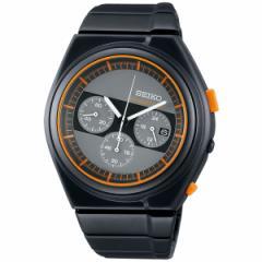 セイコー スピリット スマート SEIKO SPIRIT SMART ジウジアーロ・デザイン GIUGIARO DESIGN 限定モデル 腕時計 メンズ  SCED053