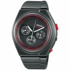 セイコー スピリット スマート SEIKO SPIRIT SMART ジウジアーロ・デザイン GIUGIARO DESIGN 限定モデル 腕時計 メンズ  SCED055