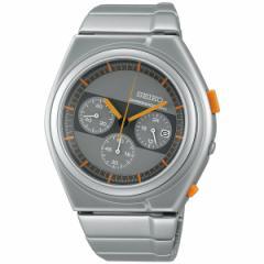 セイコー スピリット スマート SEIKO SPIRIT SMART ジウジアーロ・デザイン GIUGIARO DESIGN 限定モデル 腕時計 メンズ  SCED057